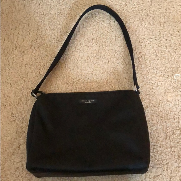 kate spade Handbags - Flash sale! Kate Spade Handbag